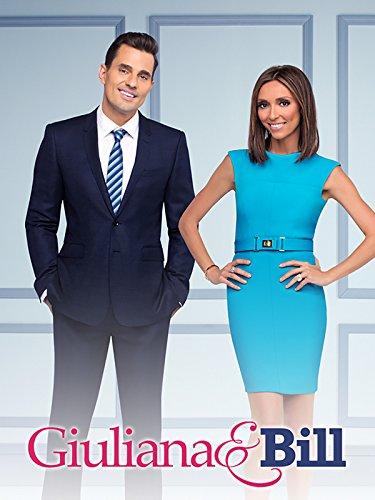 Watch Movie Giuliana & Bill - Season 6