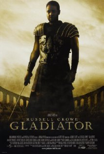 Watch Movie Gladiator