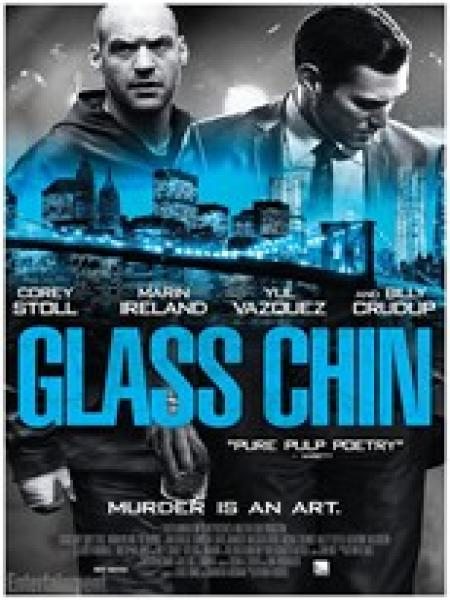Watch Movie Glass Chin