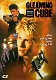 Watch Movie Gleaming The Cube
