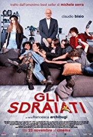 Watch Movie Gli sdraiati