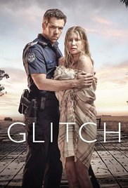 Watch Movie Glitch - Season 2
