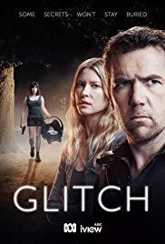 Watch Movie Glitch - Season 3