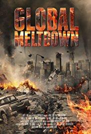Watch Movie Global Meltdown