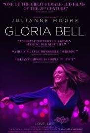 Watch Movie Gloria Bell