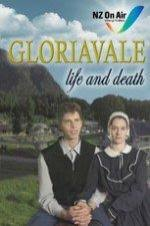 Watch Movie Gloriavale: Life and Death