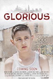 Watch Movie Glorious