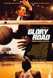 Watch Movie Glory Road