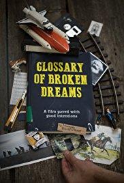 Watch Movie Glossary of Broken Dreams