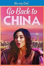 Watch Movie Go Back to China