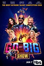 Watch Movie Go-Big Show - Season 1