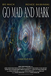 Watch Movie Go Mad and Mark