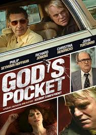 Watch Movie Gods Pocket