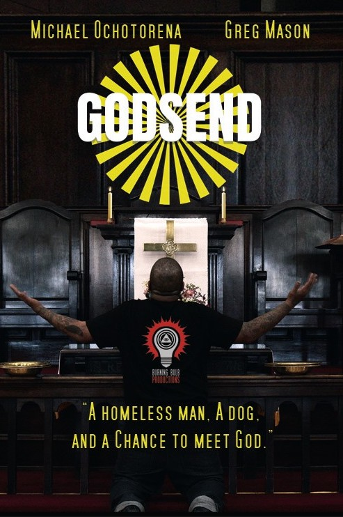 Watch Movie Godsend