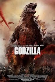 Watch Movie Godzilla