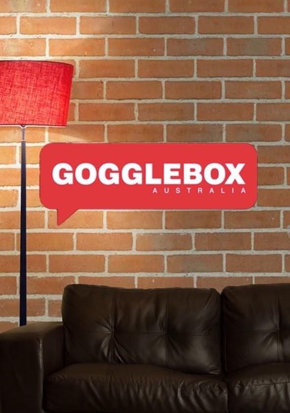 Watch Movie Gogglebox Australia - Season 1