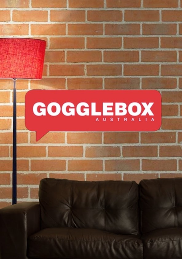 Watch Movie Gogglebox Australia - Season 7