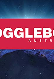 Watch Movie Gogglebox Australia - Season 8