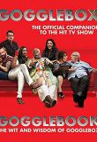 Watch Movie Gogglebox - Season 14