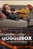 Watch Movie Gogglesprogs - Season 2