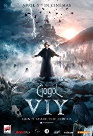 Watch Movie Gogol Viy
