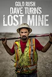 Watch Movie Gold Rush: Dave Turin's Lost Mine - Season 3