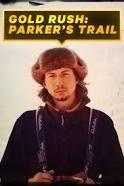 Watch Movie Gold Rush: Parker's Trail - Season 4
