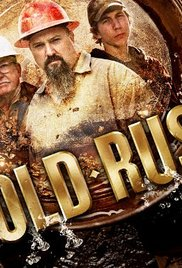 Watch Movie Gold Rush - Season 5