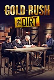 Watch Movie Gold Rush: The Dirt - Season 7