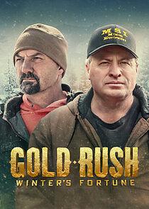 Watch Movie Gold Rush: Winter's Fortune - Season 1