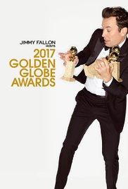 Watch Movie Golden Globe Awards