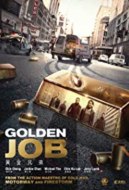 Watch Movie Golden Job