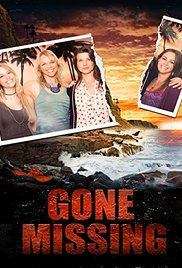 Watch Movie Gone Missing