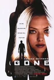 Watch Movie Gone - Season 1