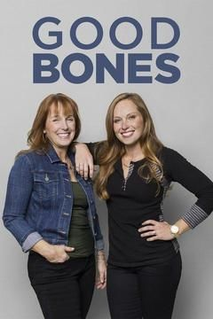 Watch Movie Good Bones - Season 2