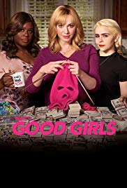 Watch Movie Good Girls - Season 2