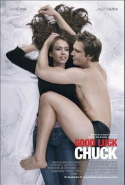 Watch Movie Good Luck Chuck