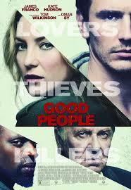 Watch Movie Good People