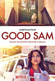Watch Movie Good Sam