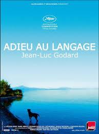 Watch Movie Goodbye To Language