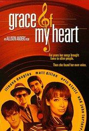 Watch Movie Grace of My Heart