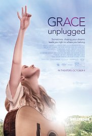 Watch Movie Grace Unplugged