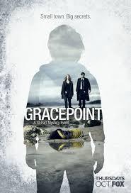 Watch Movie Gracepoint - Season 1