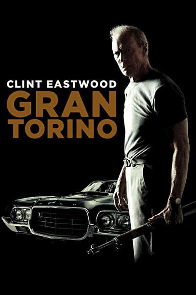 Watch Movie Gran Torino
