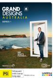 Watch Movie Grand Designs Australia - Season 7