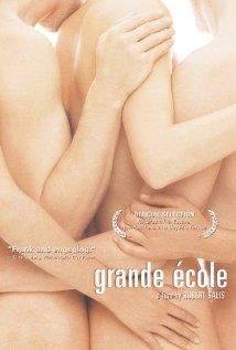 Watch Movie Grande Ecole