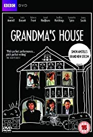 Watch Movie Grandma's House - Season 1