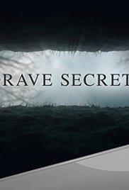 Watch Movie Grave Secrets - Season 1