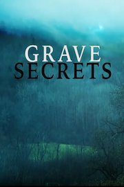 Watch Movie Grave Secrets - Season 2