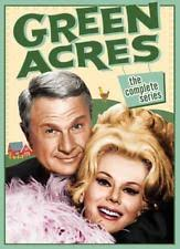 Watch Movie Green Acres season 5